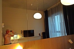 3009 Hotel 2108 3