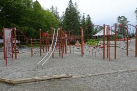 3009 Spielplatz 2108 1