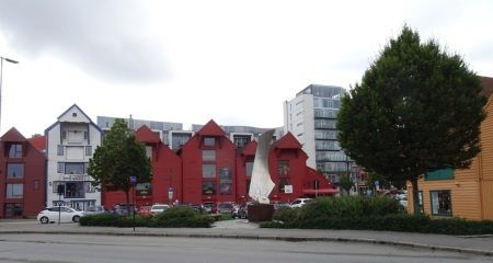 0810 Stadtbes 2308 2