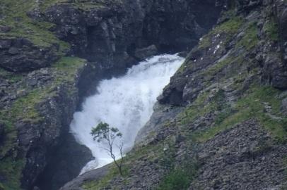 0810 Wasserfälle 1908 1
