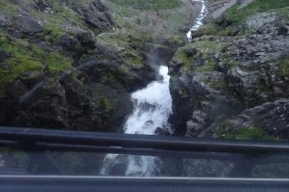 0810 Wasserfälle 1908 4