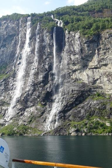 0810 Wasserfälle 1908 6