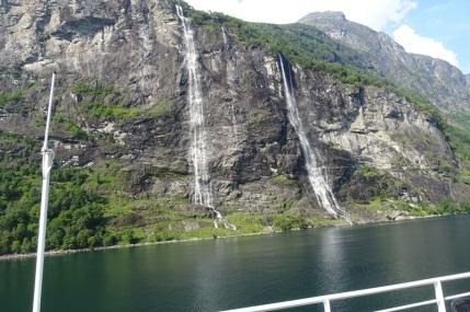 0810 Wasserfälle 1908 7