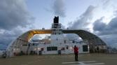 1010 Kreuzfahrtschiff 2308 1