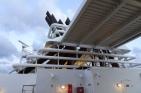 1010 Kreuzfahrtschiff 2308 3