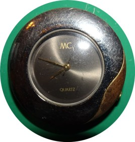 1011 Uhr MC