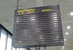 2511 Flughafen 225