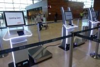 2511 Flughafen 77
