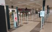 2511 Flughafen Corona 223