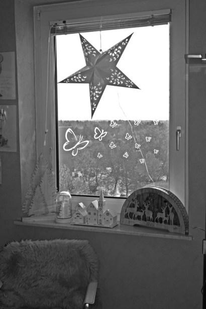 2612 Fenster klein 159