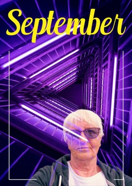 2812 09 september