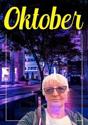 2812 10 oktober