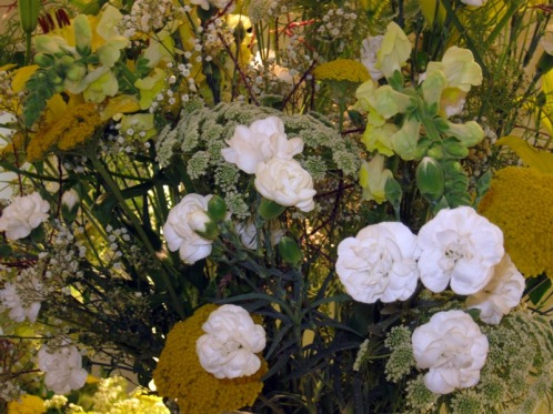 0702 Blumenstrauß
