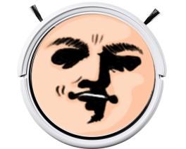 0702 Mediboy Gesicht 2