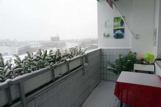 0802 Schnee 2