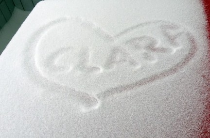 1402 Winter 49 kl