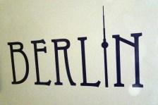 0703 1 Berlin