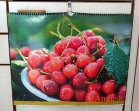 0703 4 Obst u Gemüse 2
