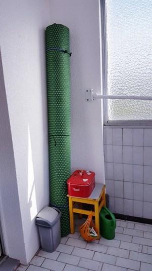 2205 Balkonteppich 2
