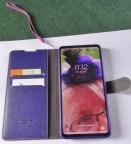 1707 Handy S20 31