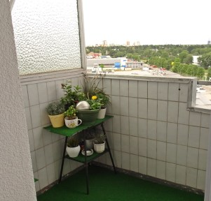 0208 Balkon 5
