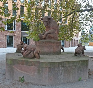2010 Bärenbrunnen 0