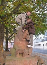 2010 Bärenbrunnen 2 b