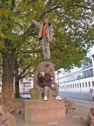 2010 Bärenbrunnen 3 b