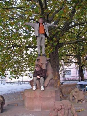 2010 Bärenbrunnen 4 b