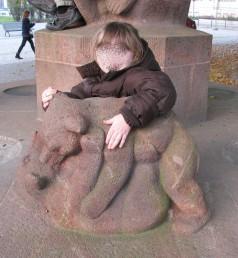 2010 Bärenbrunnen 5 b
