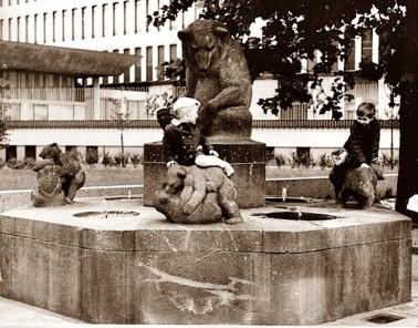 2010 Bärenbrunnen 7